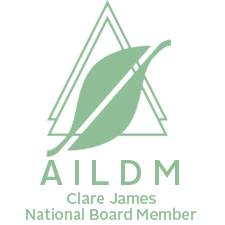 NBM - Australian Institute of Landscape Designers and Managers
