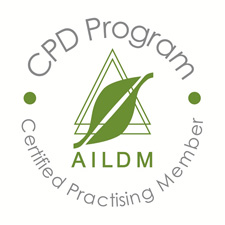 AILDM-Logo-Colour-CMYKmed 2-3rd