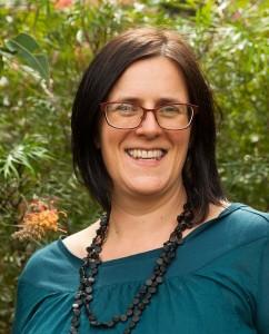 Clare James Bio pic 2