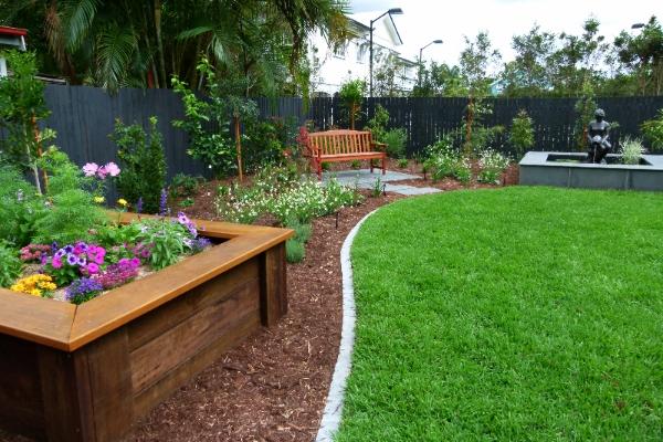 tj garden