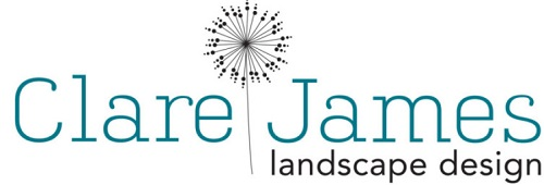 Clare James Landscape Design